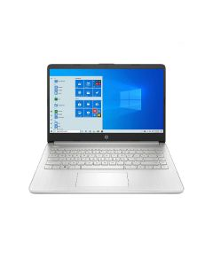 HP Notebook 14-DQ2035CL /14″ /Core i5